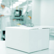 3dautomation_systems_packaging